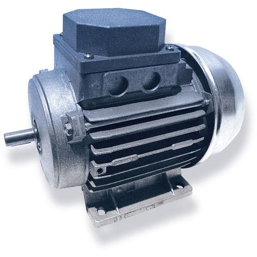 Moteur AC / triphasé / universel / 12V Technische Antriebselemente GmbH
