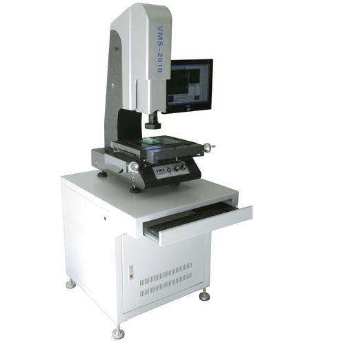 machine de mesure vidéo / CNC