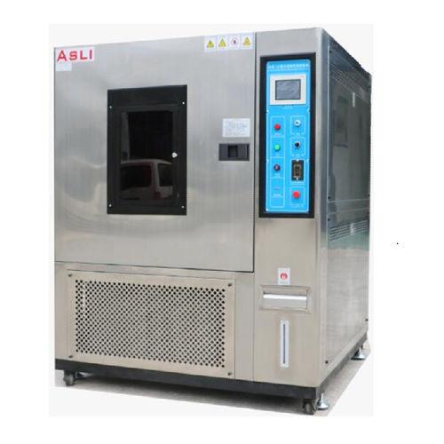 Chambre d'essai climatique / de vieillissement solaire / avec lampe à arc au xénon 0.35 - 0.6 w/m² | XL - 1000  ASLi (China) Test Equipment Co., Ltd