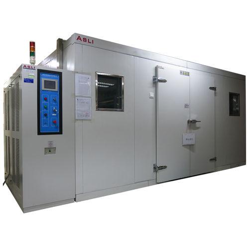 Chambre d'essai de rodage +10 ... +80  °C | TAR-12000-A ASLi (China) Test Equipment Co., Ltd