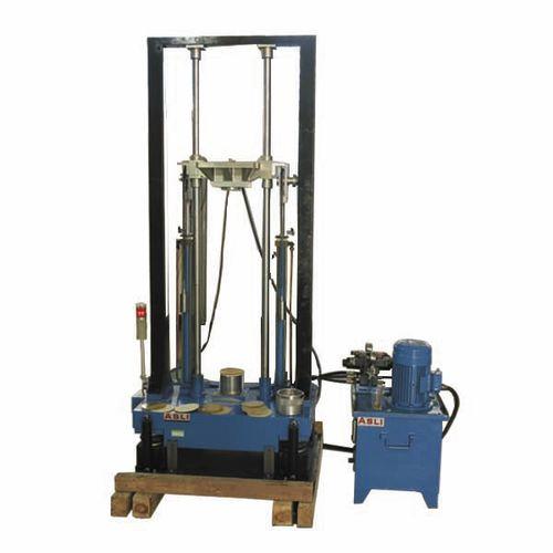 Appareil de test d'impact / de matériaux / automatique 50 - 1 000 mm | DI-50A, DI-50B   ASLi (China) Test Equipment Co., Ltd