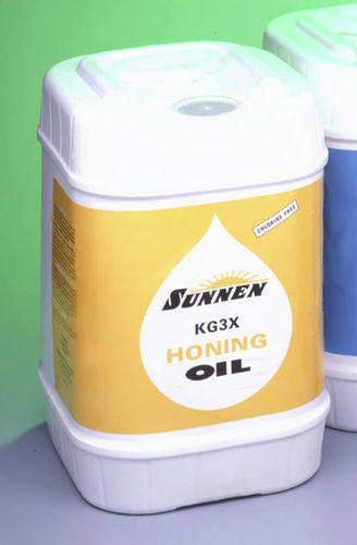 Huile de rodage / minérale KG3X Sunnen Products Company