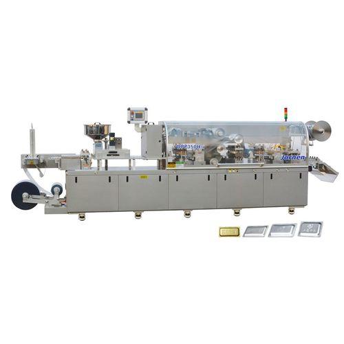 machine d'emballage automatique - Jornen Machinery Co., Ltd.