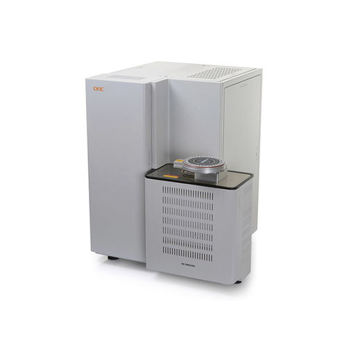 Analyseur de liquides / de produits alimentaires / de charbon / de protéines 5E-TCN2200 CKIC / Changsha Kaiyuan Instruments Co., Ltd