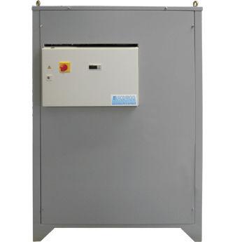 refroidisseur d'air / pour applications hydrauliques / pour l'industrie automobile / pour compresseur