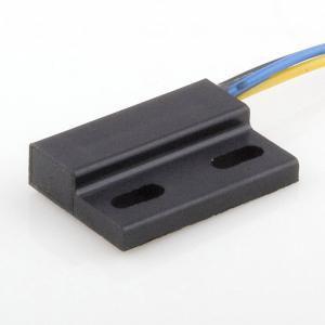 Capteur de position magnétique / robuste / IP65 PS2032AB Gentech International