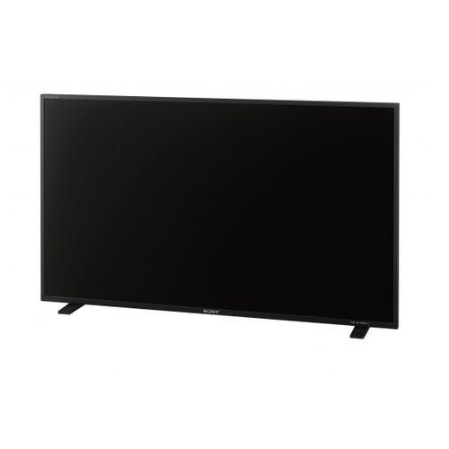 moniteur LCD / 55
