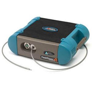 spectroradiomètre portable - Malvern Panalytical