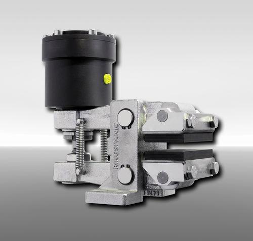 Étrier de frein à disque DV 035 FHM / FHA RINGSPANN