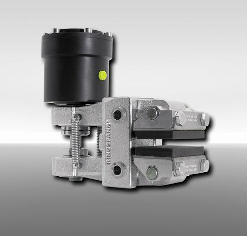 Étrier de frein à disque DH 035 FHM / FHA RINGSPANN