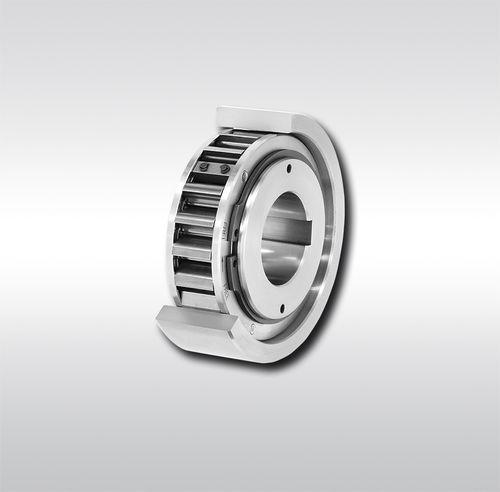 roue libre palier / interne / sans fonction palier / antidévireur