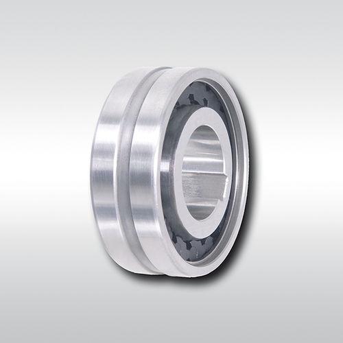 roue libre palier / interne / antidévireur / commande d'avance