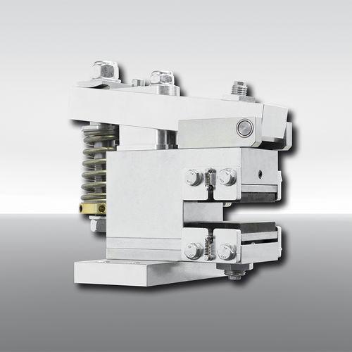 Frein à disque / électromagnétique EV 024 EFM - EH 024 EFM RINGSPANN