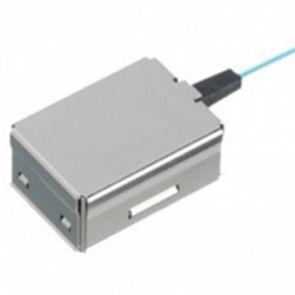 connecteur de données / rectangulaire / enfichable / à grande vitesse