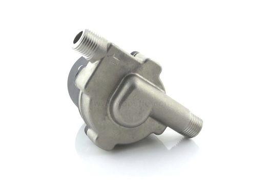 Pompe pour produits alimentaires / à moteur brushless DC / miniature TOPSFLO INDUSTRY AND TECHNOLOGY CO., LIMITED