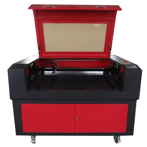 machine de découpe pour bois / laser / CNC / de gravure