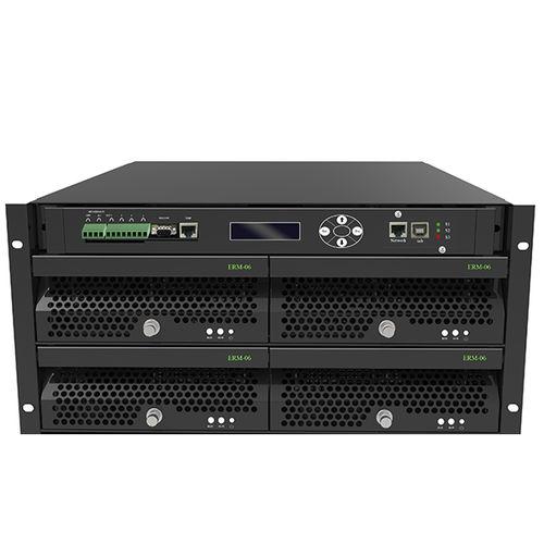 UPS modulaire - Sicon Chat Union Electric Co., Ltd
