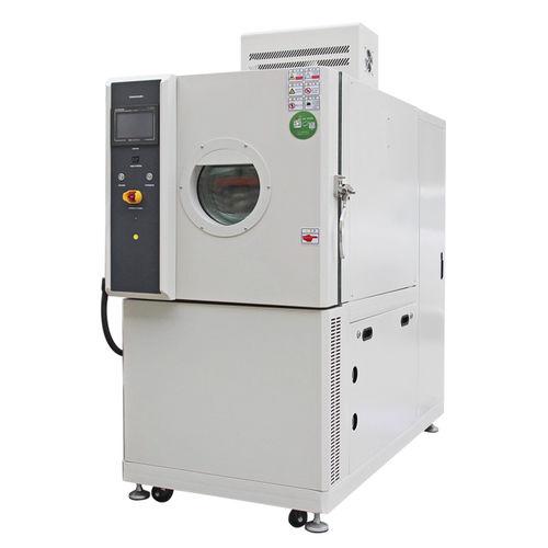 Chambre de test d'humidité / de haute pression / de température / à basse température SM-VTH series Sanwood Environmental Chambers Co., Ltd.