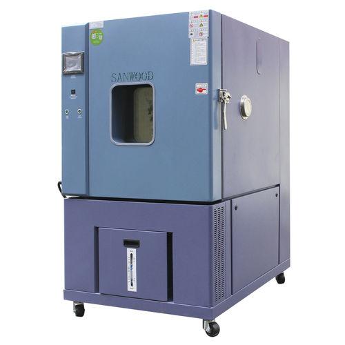 chambre d'essai d'humidité et température - Sanwood Environmental Chambers Co., Ltd.