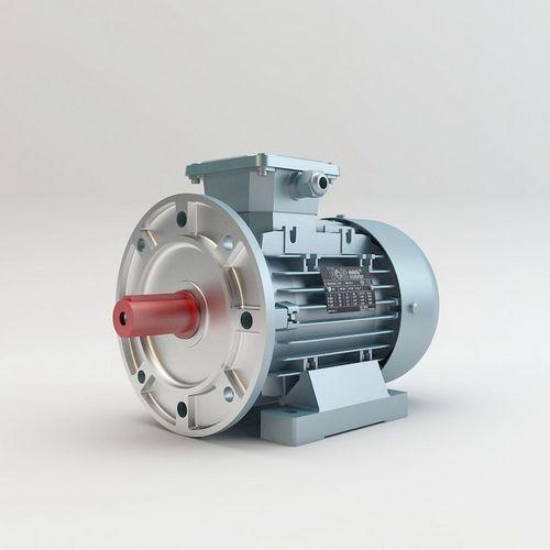 moteur AC / monophasé / asynchrone / 220V