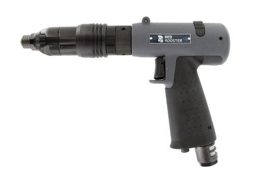 visseuse pneumatique modèle pistolet / à limiteur de couple