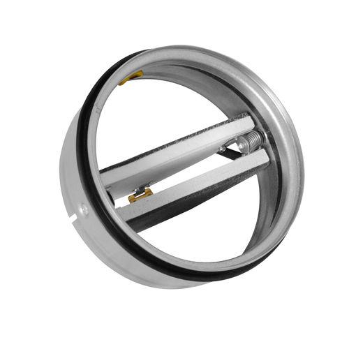 Clapet coupe-feu CFDM ALNOR Ventilation Systems