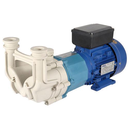 pompe pour produits chimiques / auto-amorçante / centrifuge / ATEX