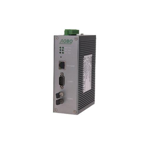 serveur de périphérique RS-232 - HANGZHOU AOBO TELECOM.,LTD.