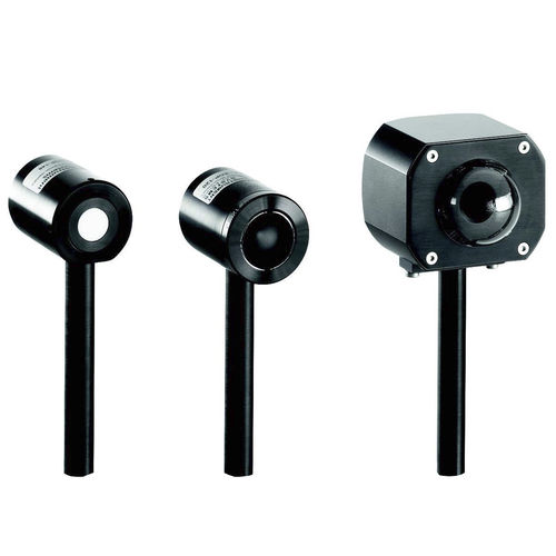Sonde optique / d'irradiance / souple / pour spectromètres EOP series Konica Minolta Sensing Americas