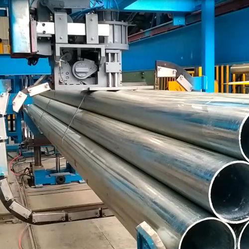 équipement de manutention de bobines - Shenzhen Superworker Technology Co., Ltd