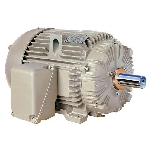 moteur AC / à induction / 460 V / 575V