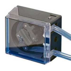 pompe hydraulique à moteur électrique / pour produits chimiques