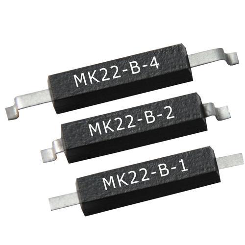 capteur magnétique reed / miniatures