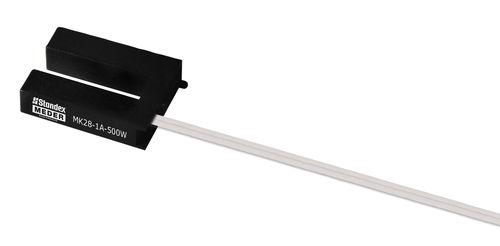 Capteur magnétique reed MK28 Standex-Meder Electronics GmbH