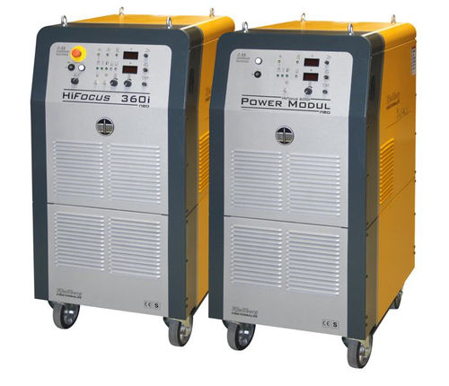 source de courant plasma CNC / pour découpe au plasma / pour découpeur plasma / pour la découpe de métaux