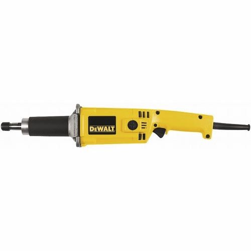 prod dewalt industrial tool product