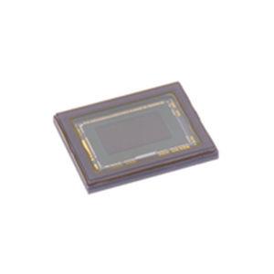 capteur d'image CMOS / monochrome
