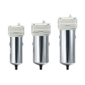 filtre à air / en acier inoxydable