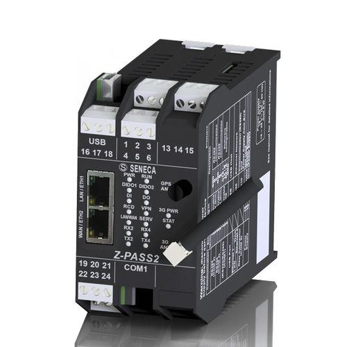 routeur de données / sans fil / de communication / WCDMA
