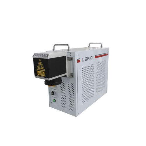 Appareil de marquage laser LSF10I Farley Laserlab
