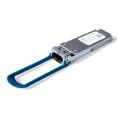 émetteur-récepteur pour fibre optique / monomode / de données