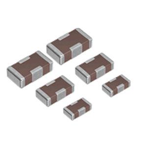 condensateur de suppression de bruit / module / pour convertisseur DC / DC