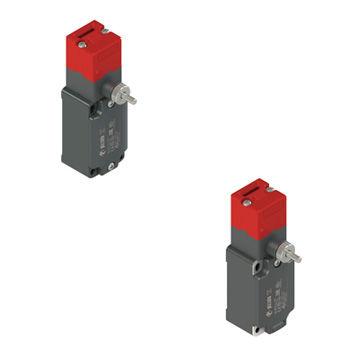 Interrupteur de sécurité / IP67 FD, FP series Pizzato Elettrica
