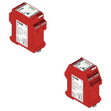 Module relais CS AM Series Pizzato Elettrica