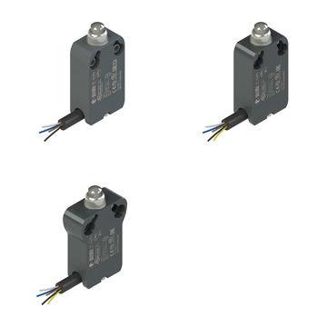 interrupteur de position IP67