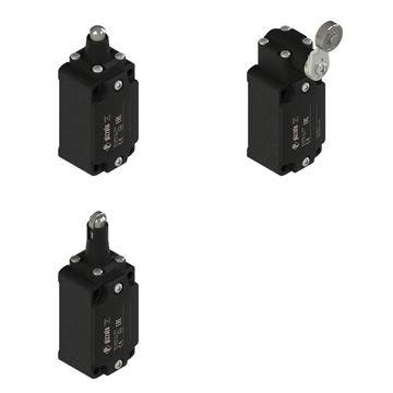Interrupteur de position IP67 FD Series Pizzato Elettrica