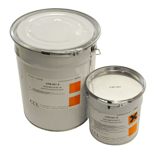 colle polyuréthane / HPL / pour matériaux composites / pour panneaux