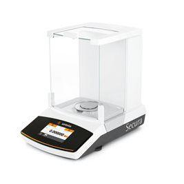 balance ultra-micro / numérique