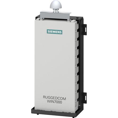 Station de base haute puissance / pour réseau sans fil WIN7000 Siemens Industrial Communication
