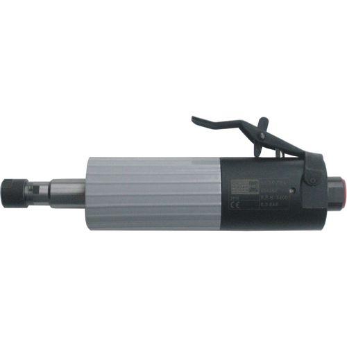 Meuleuse pneumatique / droite GG30/54, GG30/65 HOLGER CLASEN